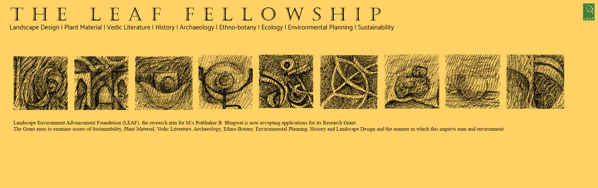 leaf_fellow_inner_banner