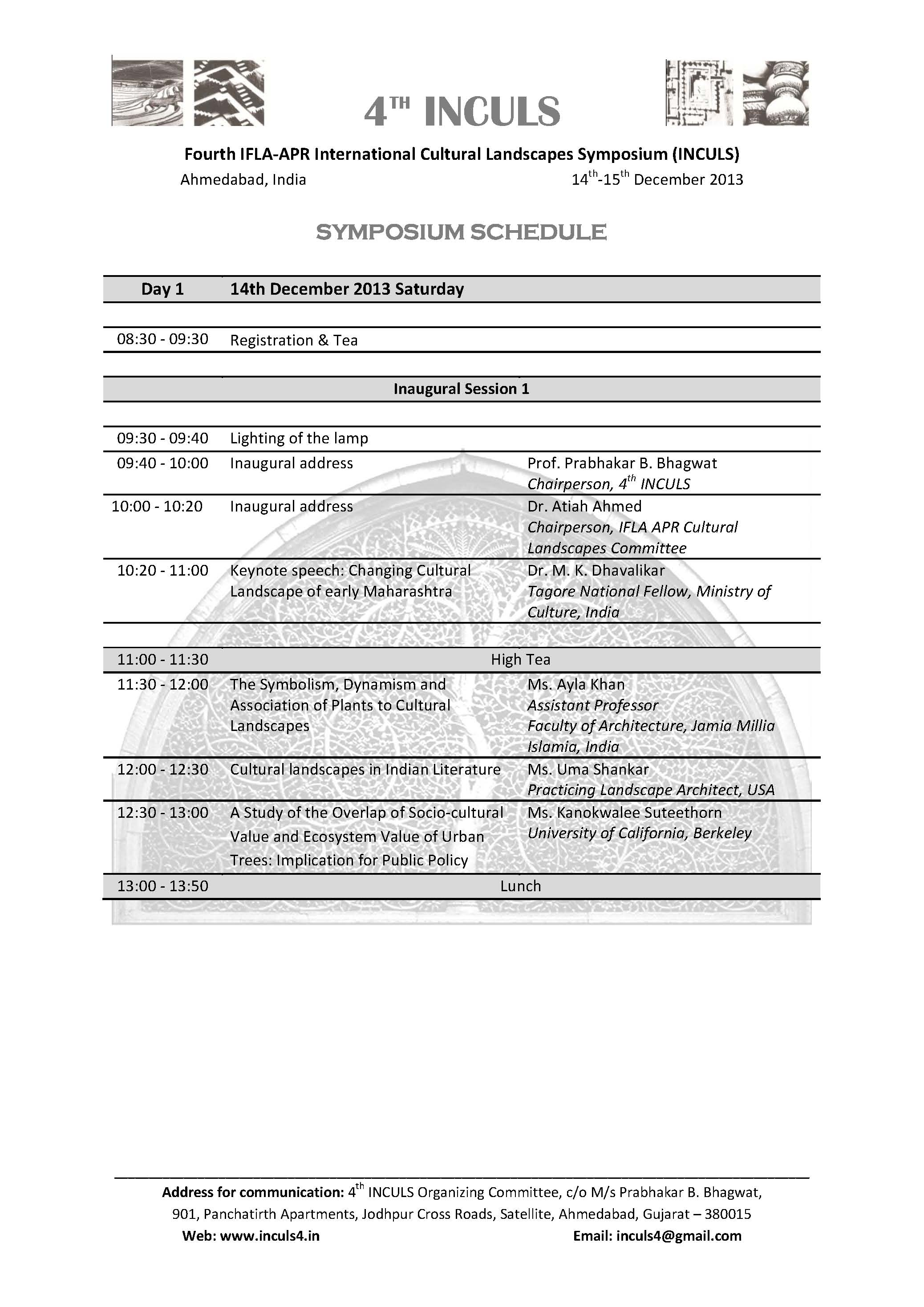 4 INCULS Schedule R02_Page_1