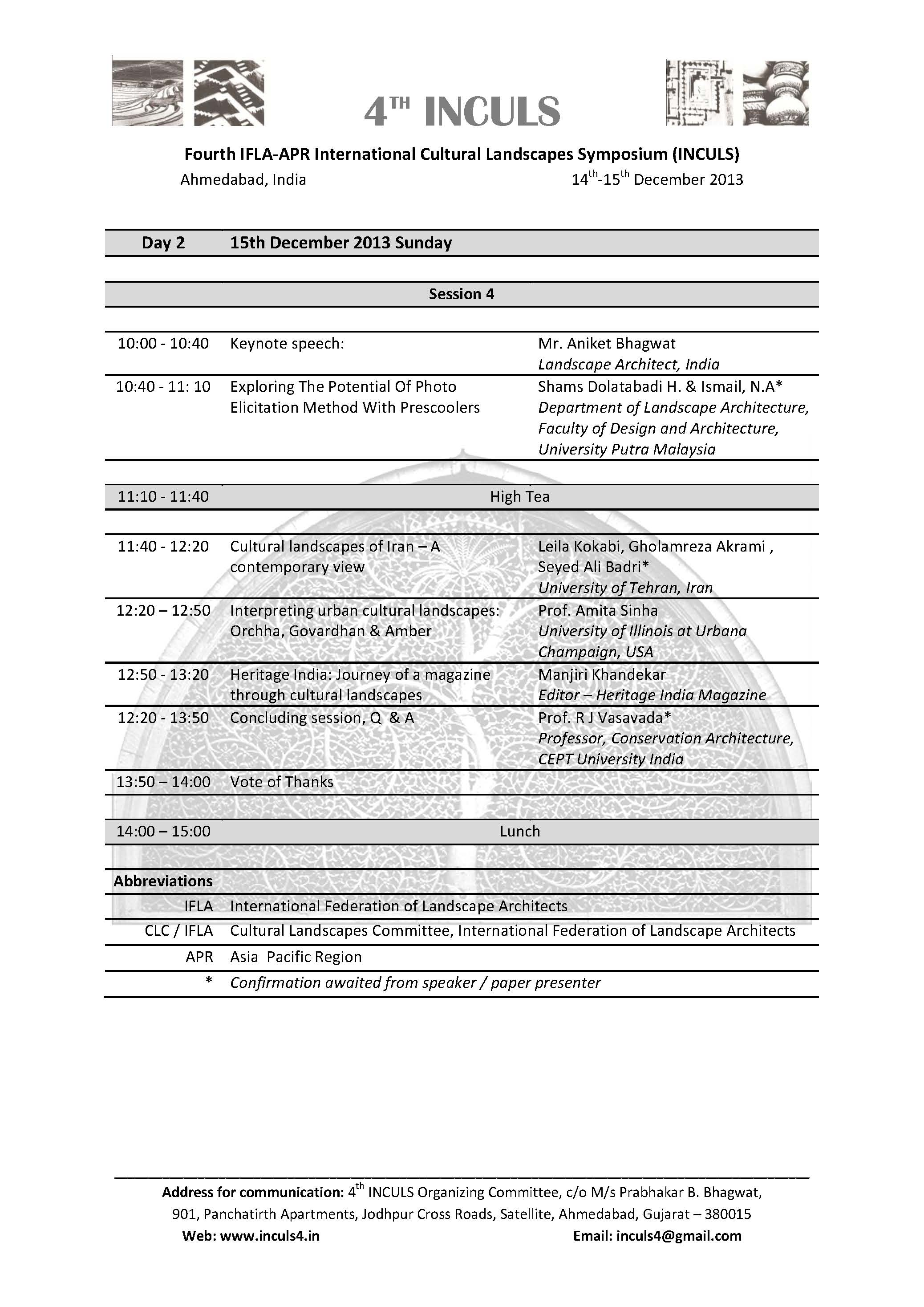4 INCULS Schedule R02_Page_3